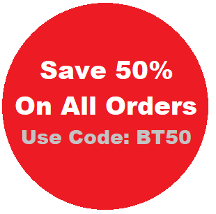 save50bt%20(1).png?1606490585128